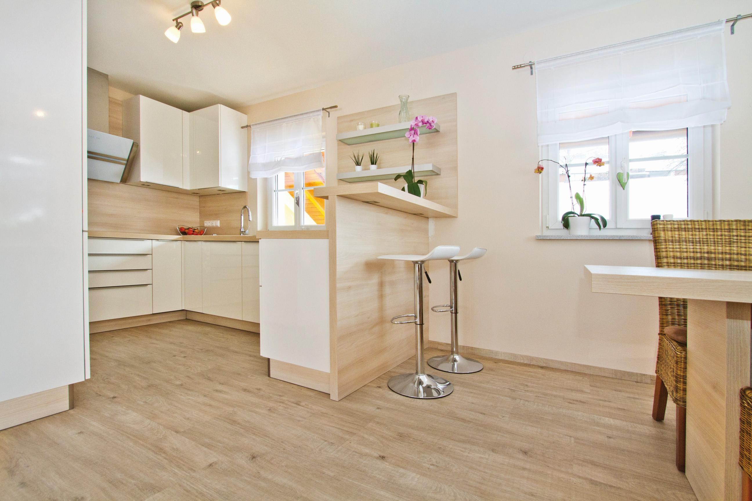 vinylboden pronto x treme roteiche gekalkt wohnemotion parkett und naturb den. Black Bedroom Furniture Sets. Home Design Ideas