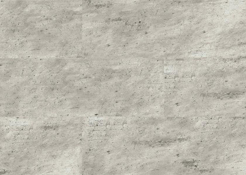 Korkboden dunkel  Korkboden Corkstone Beton dunkel - Wohnemotion Parkett und Naturböden