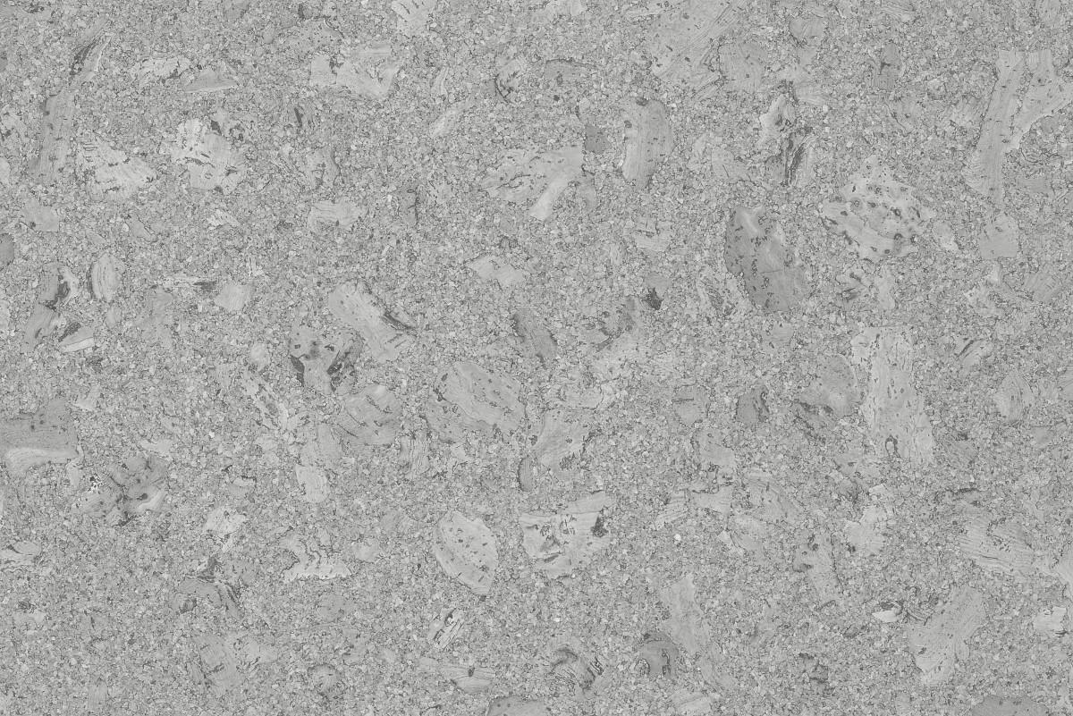 Korkboden grau  Korkboden David in Natur, Creme, Sand, Grau - Wohnemotion Parkett ...