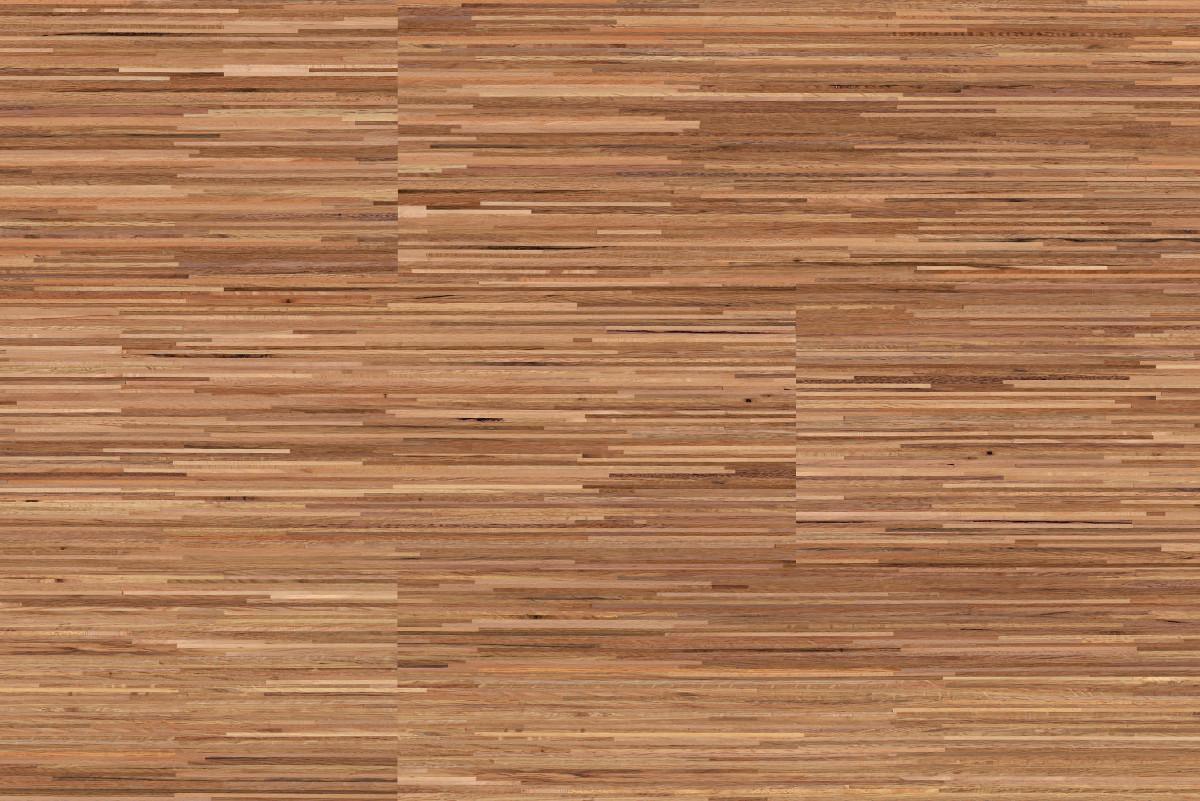 korkboden corkstone fineline buche gepr gt wohnemotion parkett und naturb den. Black Bedroom Furniture Sets. Home Design Ideas