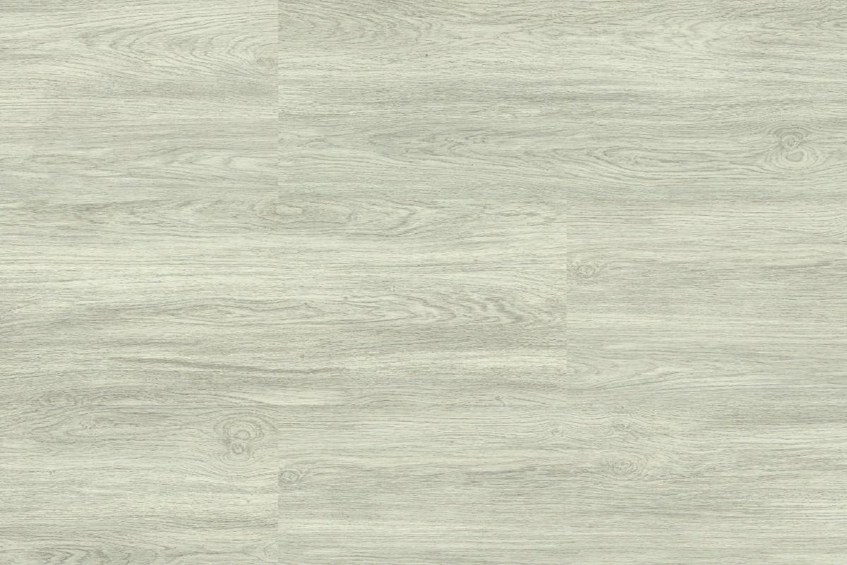 vinylboden pronto economy plus deutsche eiche weiss. Black Bedroom Furniture Sets. Home Design Ideas