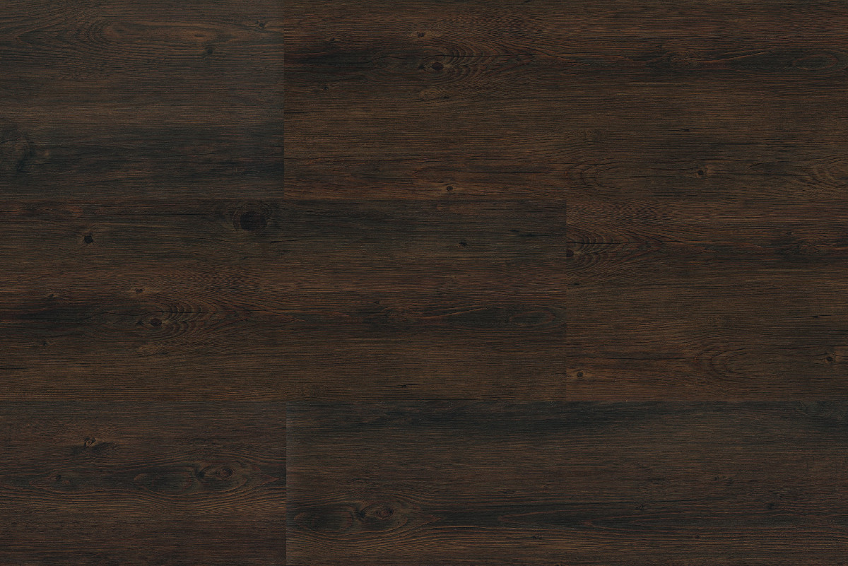 vinylboden pronto economy plus eiche dunkel rustikal. Black Bedroom Furniture Sets. Home Design Ideas