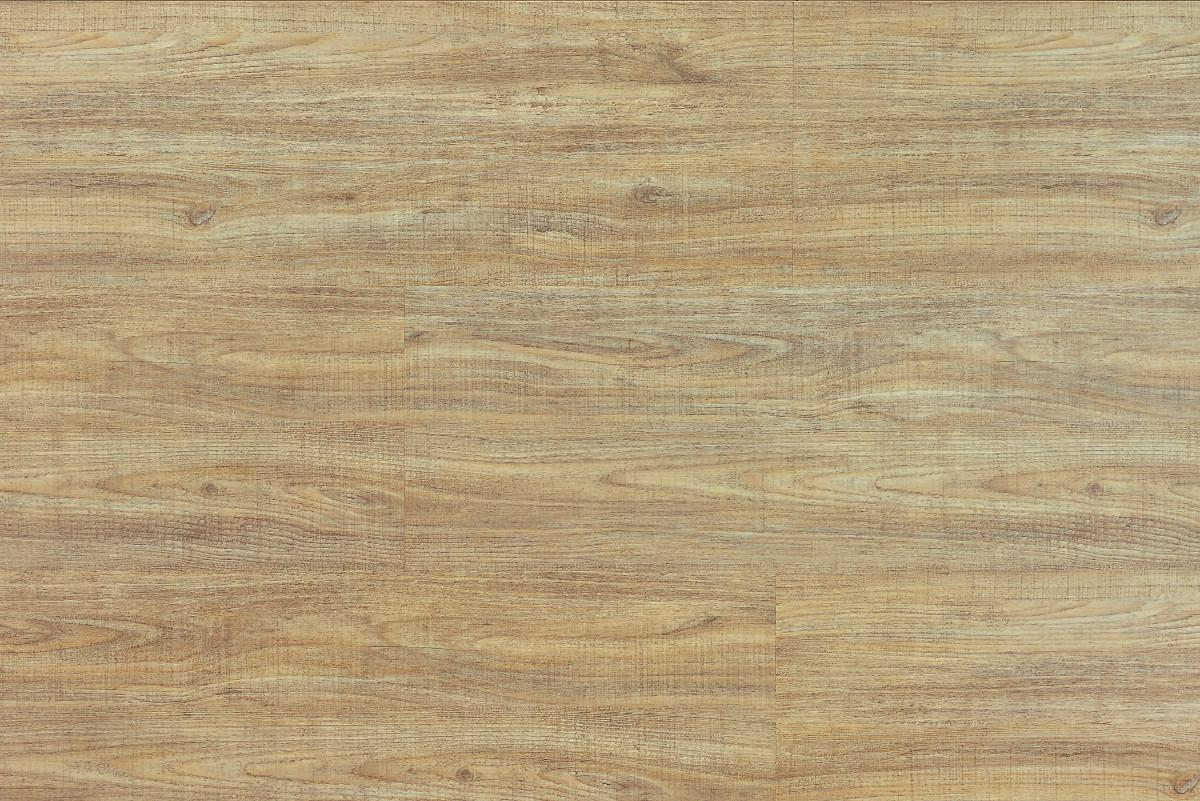 Parkett eiche natur textur  Vinylboden Pronto Design Eiche gekalkt - Wohnemotion Parkett und ...