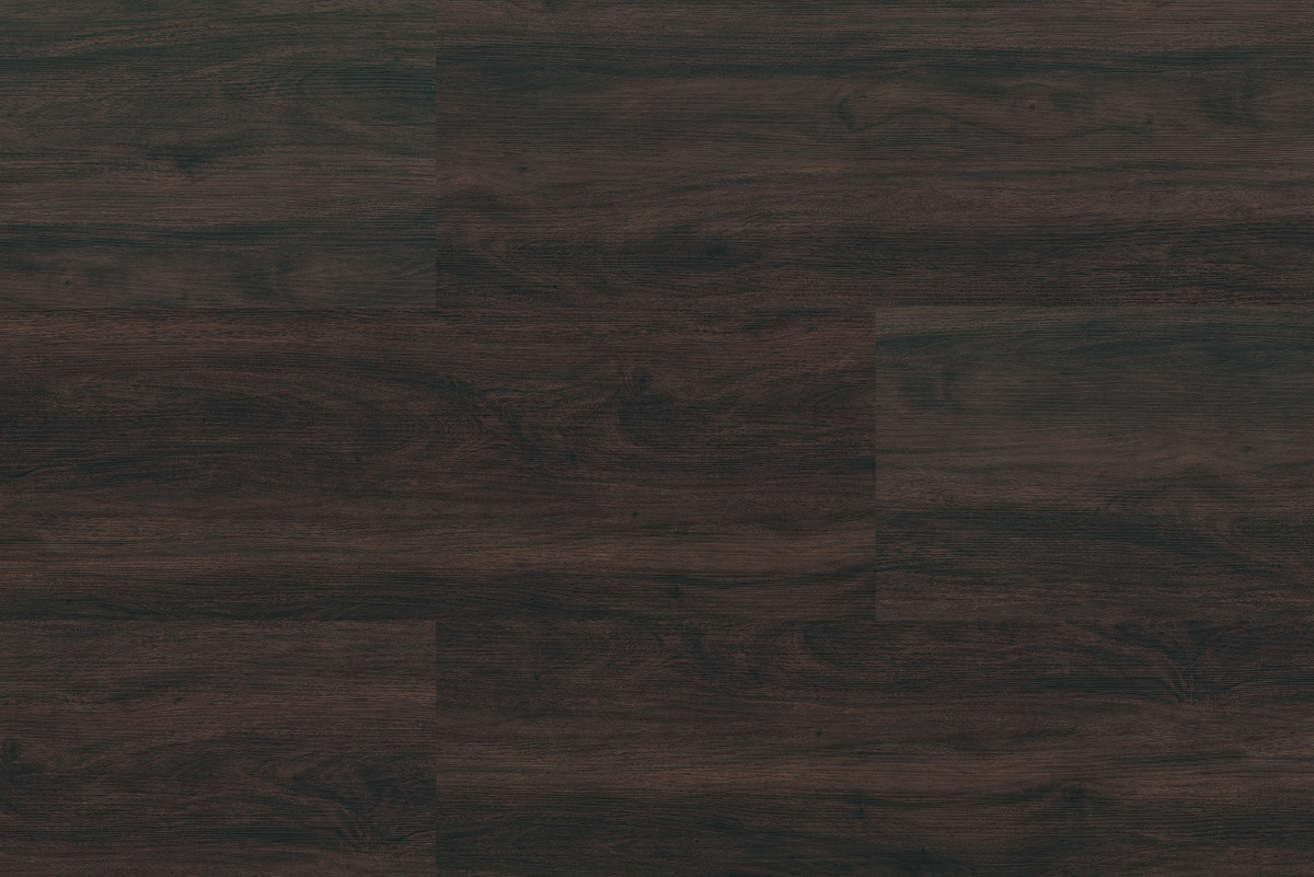Korkboden dunkelbraun  fürs Objekt, Vinylboden - Wohnemotion Parkett und Naturböden