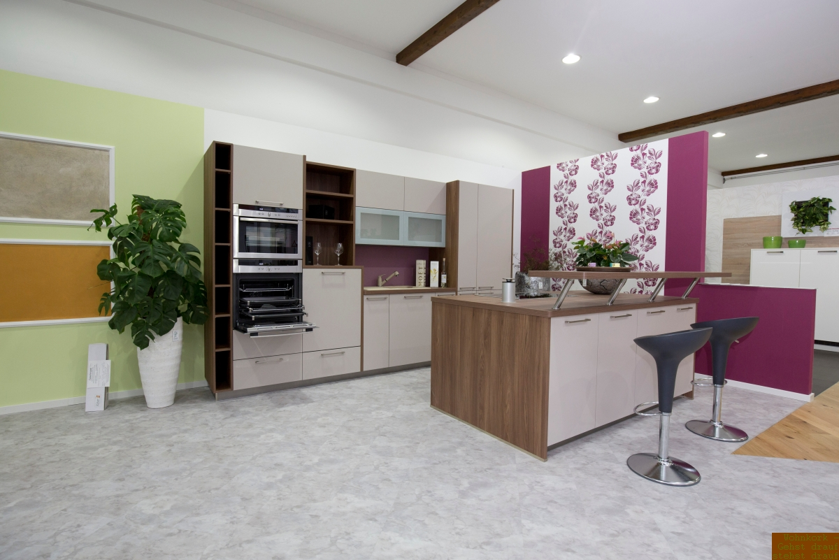 vinylboden pronto x treme white stone gefast wohnemotion parkett und naturb den. Black Bedroom Furniture Sets. Home Design Ideas