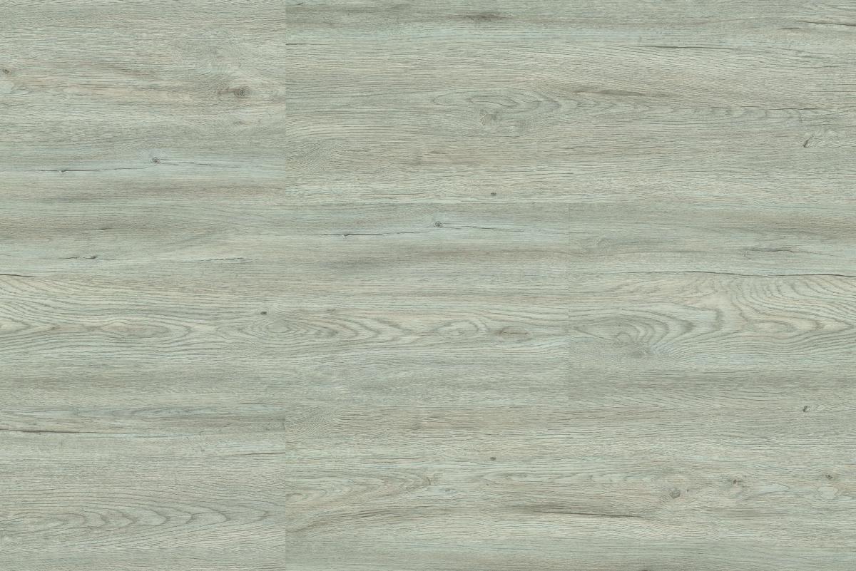 wohnkork vinylboden hydro fix white oak polar wohnemotion parkett und naturb den. Black Bedroom Furniture Sets. Home Design Ideas
