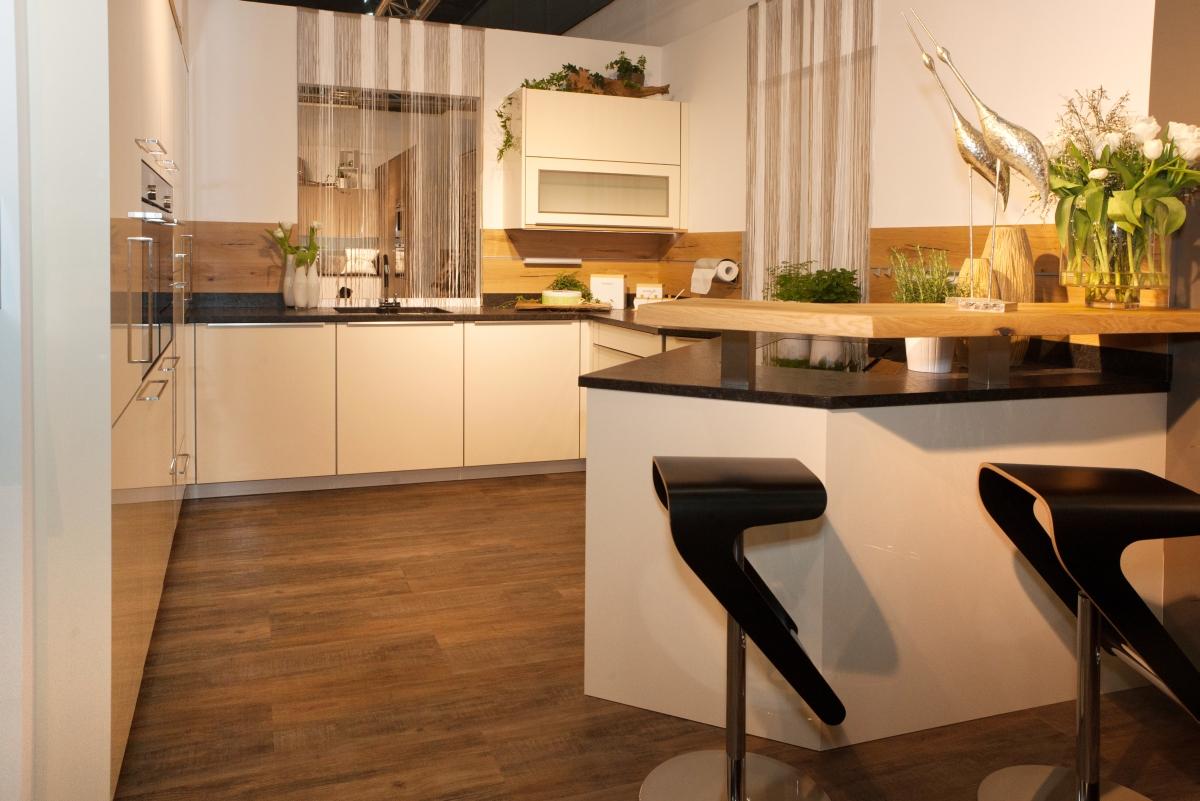 vinylboden pronto design birke gealtert wohnemotion parkett und naturb den. Black Bedroom Furniture Sets. Home Design Ideas